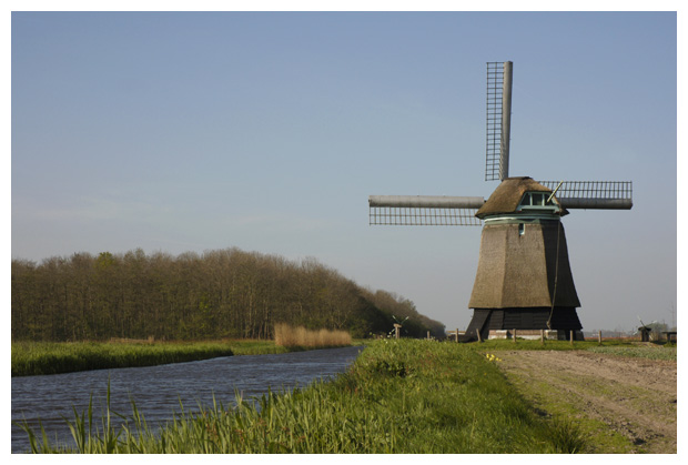 molen, molens, molentje, wind, windmolen, windmolens, windmolentje, windmolentjes, grondzeiler, landschap, landschappen, landschapsfotos, landschapsfoto´s, landschapsfoto's, noord holland, hollands, typische nederland, nederlands, nederlandse, mill, mills,  typical dutch, windmill, windwills, the netherlands