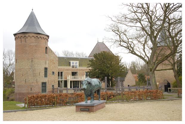foto's, Schagen, Noord-Holland, Nederland