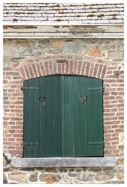 foto´s, Coo, Belgie, landschapsfoto´s, landschapsfoto's