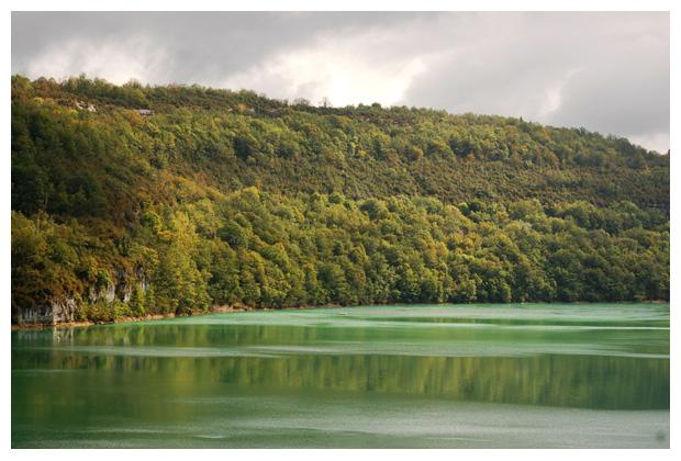 foto's, regio Franche-comté, departement Jura, Frankrijk