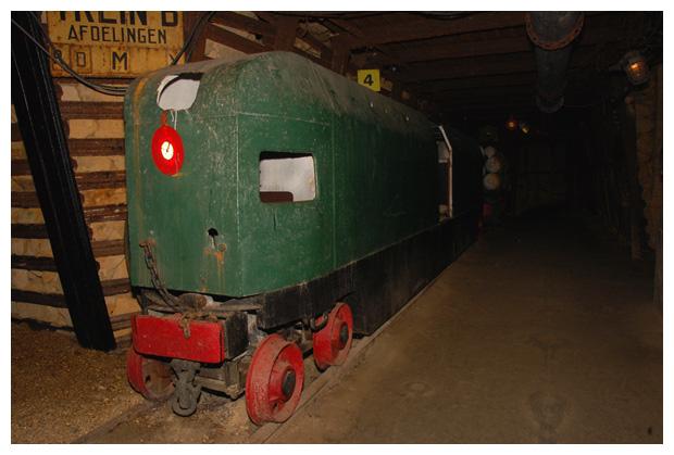 steenkolenmijn valkenburg in zuid limburg, nederland, holland, mijnbouwmuseum met een modelmijn, steenkool. steenkolen, mijn, mijnen, steenkolenmijnen