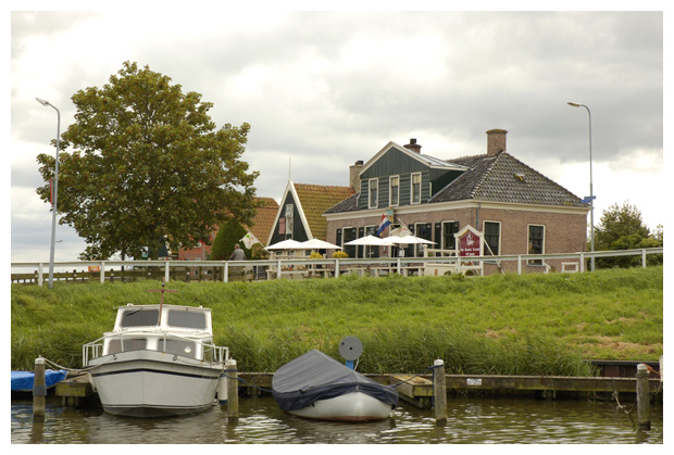 foto's, Kolhorn, Noord Holland, Nederland