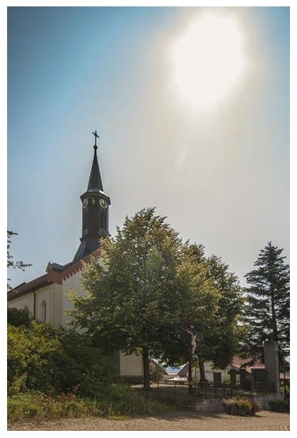 foto's, Blumegg, Baden-Württemberg, Duitsland