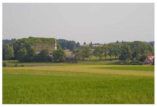 foto's, Feldberg, Baden-Württemberg, Duitsland