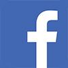 MFNF,Facebook,Like,us,on
