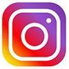 MFNF,Instagram,Like,us,on