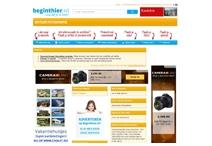 Natuurfotografie Begint hier.nl
