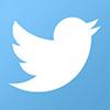 MFNF,Twitter,Like,us,on