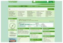 Vlinder Startkabel.nl