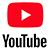 MFNF,Youtube,Like,us,on
