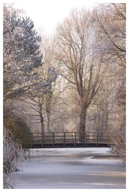 foto's, gemeente Schagen
