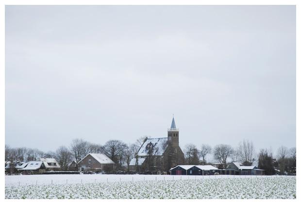 foto's, Valkkoog, Schagen, Noord-Holland