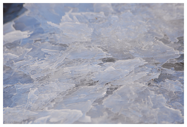 foto's, ijsschots, ijsschotsen