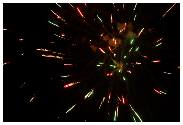 vuurwerk, oud en nieuw, nieuwjaar, uiteinde