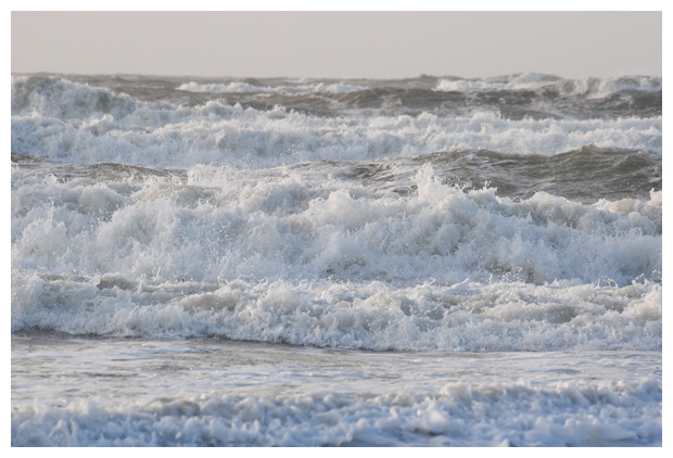 foto's, golf, golven, wave, zee