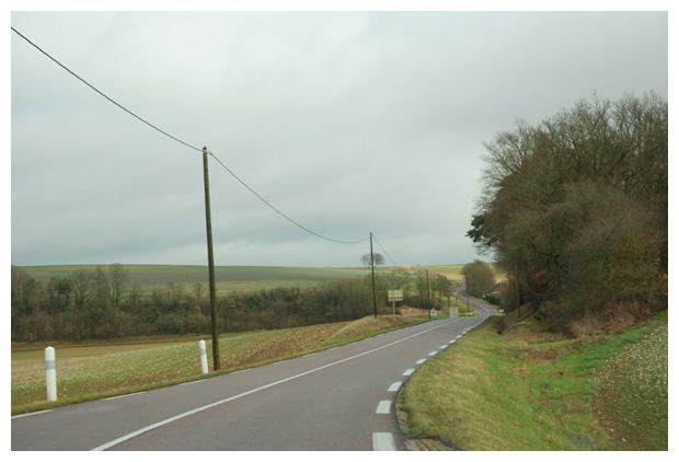 foto's, Grand Est, Frankrijk