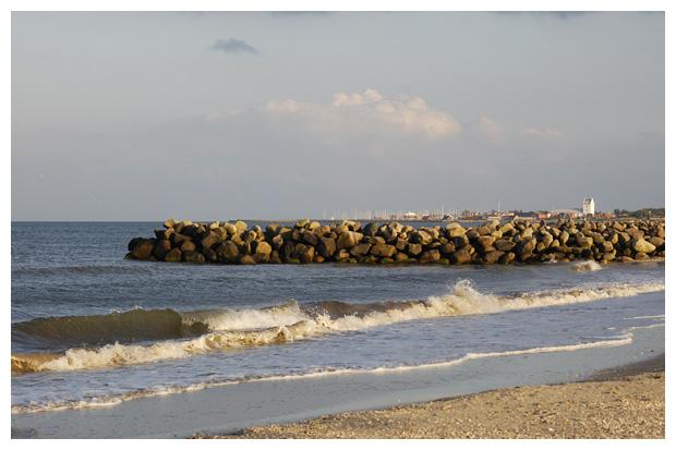 foto's, Noord-Jutland, Denemarken