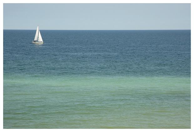 foto's, schip, schepen, boot, boten