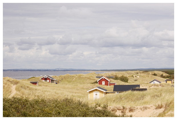 foto's, Hallands län, Halland