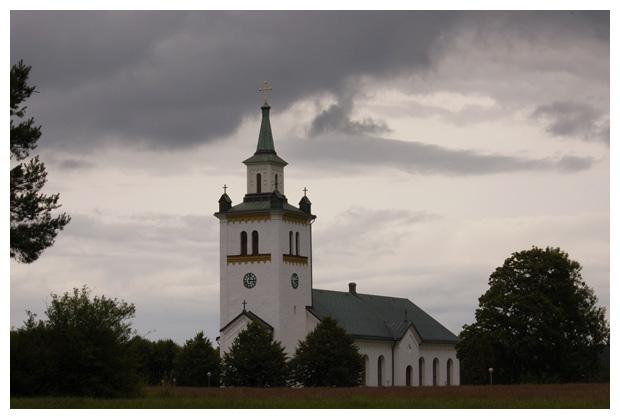 foto's, Hallands län, Zweden