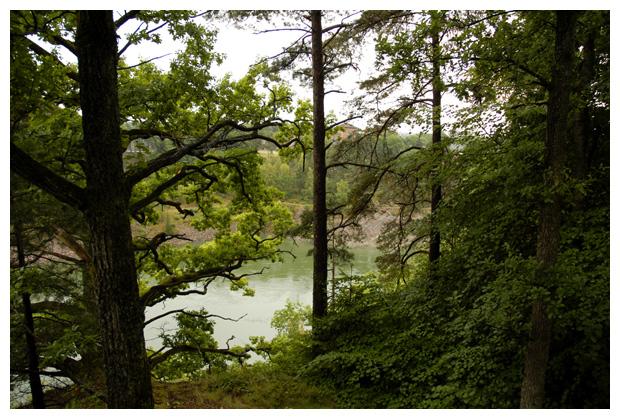 foto's, Göta älv, Trollhättan, Västra götalands län, Västergötland, Zweden