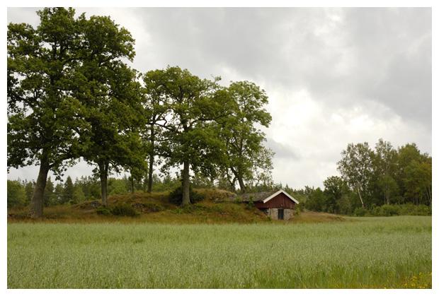 foto's, Trollhättan, Västra götalands län, Västergötland, Zweden