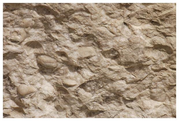foto's, steen, stenen, steentje, steentjes, denemarken