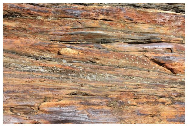 foto's, steen, stenen, steentje, steentjes