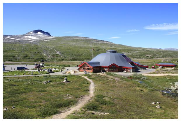 foto's, Nordland, Noorwegen