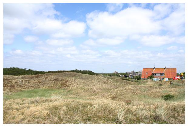 foto's, Groote Keeten, Noord-Holland, Nederland
