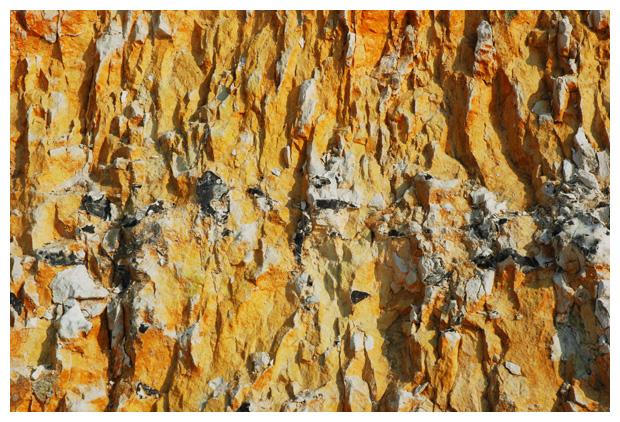 foto´s steen, stenen, steentje, steentjes