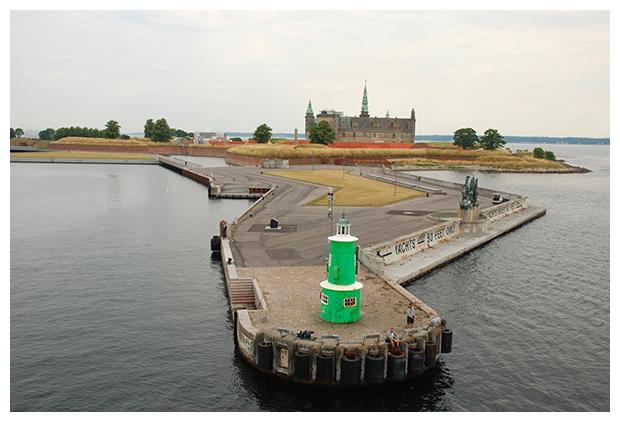 foto's, regio Hoofdstad, Denemarken, region Hovedstaden, Helsingør
