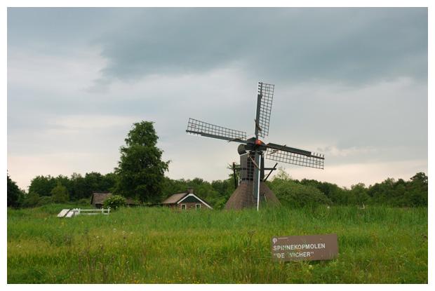 foto's, provincie Overijssel