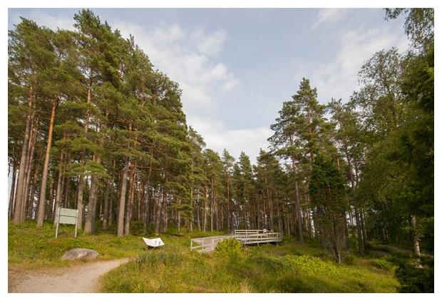 foto's, Västra götalands län 2017, Västergötland, Zweden