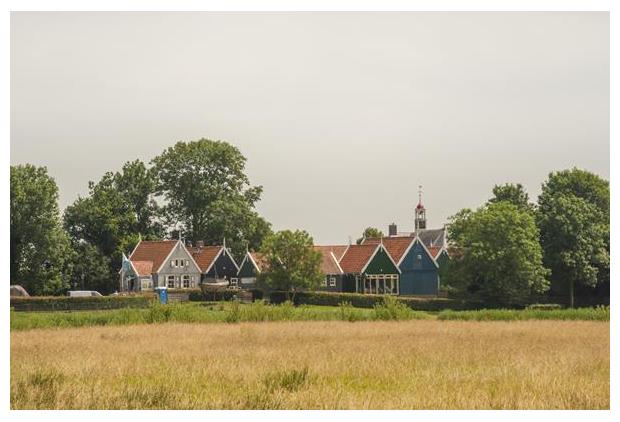 foto´s hunnebed, Havelte, Drente, Nederland
