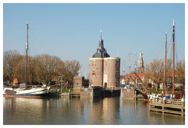 foto's, Dirkshorn, Noord-Holland, Nederland