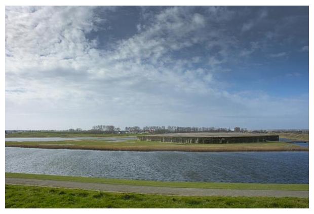 foto's, Balgzand, wadden, Landschap Noord-Holland