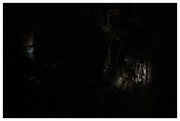 foto´s, Grotten van Remouchamps, Belgie