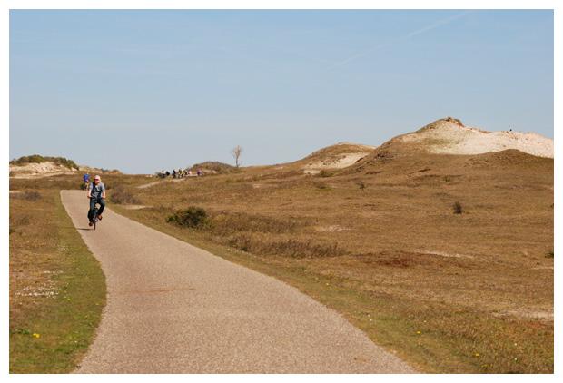 foto's, Natuurgebied Noordhollands Duinreservaat, Noord-Holland