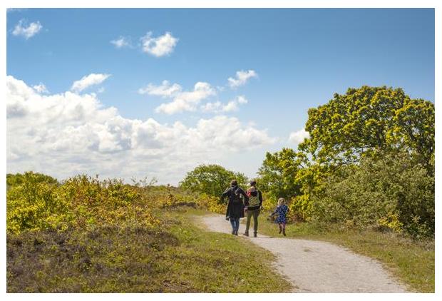 foto's, natuurgebieden, nationale natuurparken, werelderfgoed, Nederland