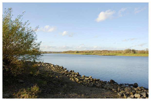 foto's, Heteren, Gelderland, Overbetuwe, Nederlandse