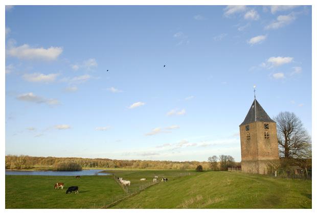 foto's, Heteren, Gelderland, Nederland