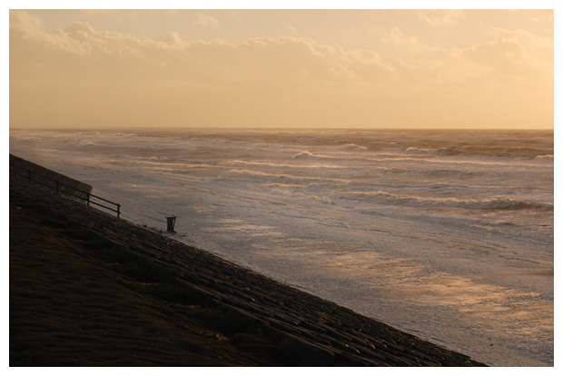 foto´s, Hondsbossche Zeewering, landschapsfoto´s, landschapsfoto's