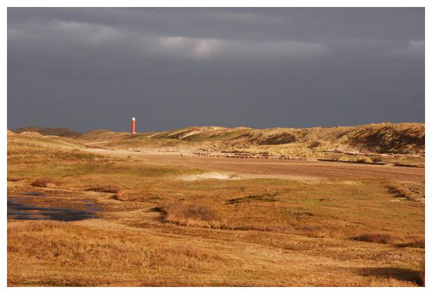 foto's, Botgat, Grote Kaap, Noord-Holland, Nederland