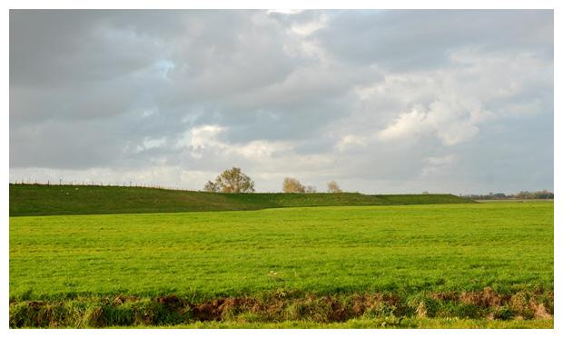 foto's, Westfriese Omringdijk, Schagen, Noord Holland, Nederland