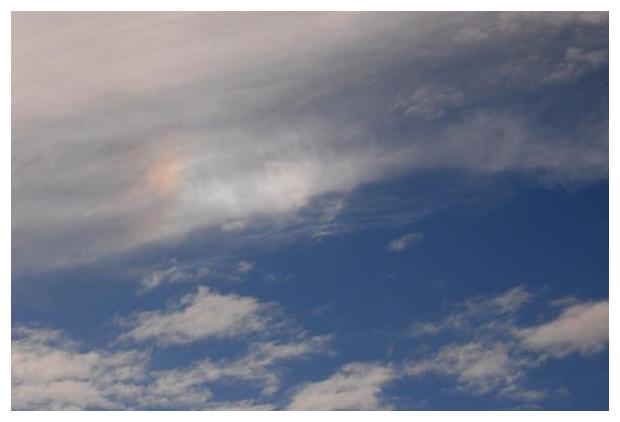 foto´s, bijzon, bijzonnen, regenboog, kleuren, lucht