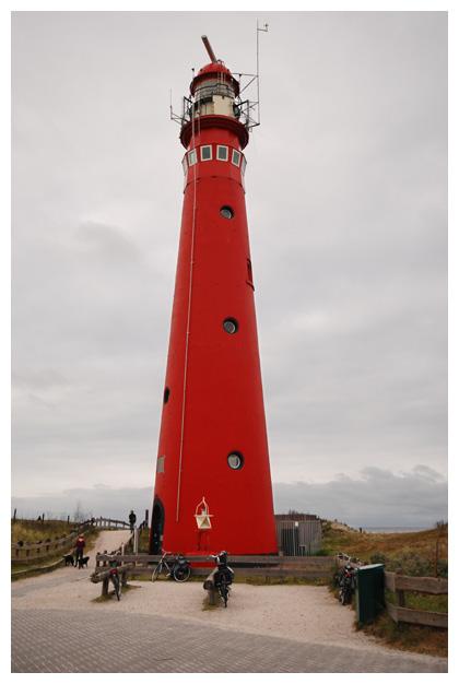 foto's, Terschelling, Nederlandse Waddeneiland, Friesland, Nederland