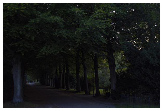 foto's, Landgoed Elswoud, Overveen Noord-Holland, Nederland