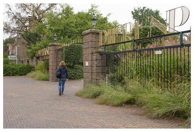foto's, Ouwehands Dierenpark, Utrecht, Nederland