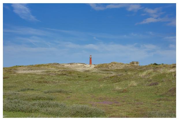 foto´s, natuurgebied Grafelijkheidsduinen, Den Helder
